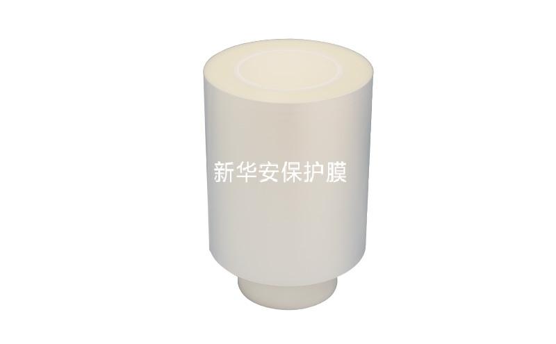 耐高温保护膜